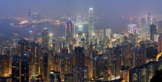 hongkongskylinewikimedia